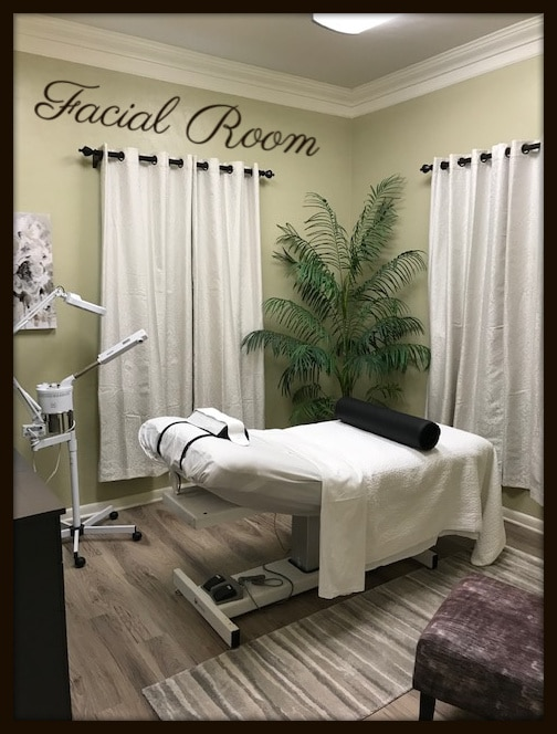 Facials In Gainesville Florida Dermacare Laser And Skin Care Clinic